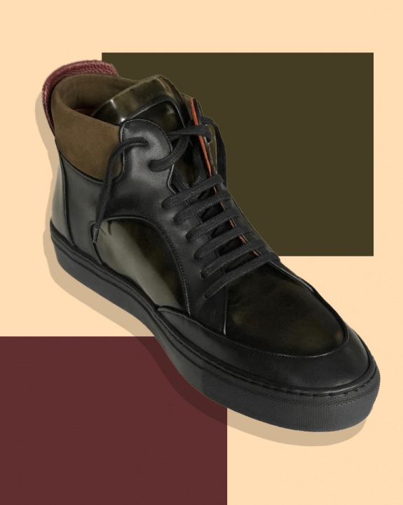 Newell-Bespoke-Footwear